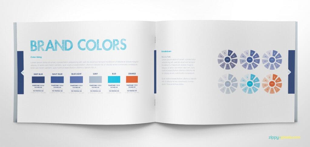 52 mockups haute qualit u00e9 qui mettront vos designs en valeur