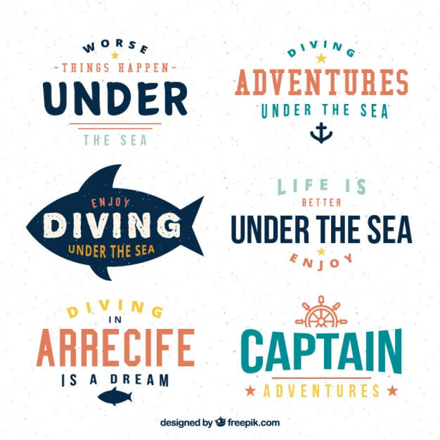 modern-diving-sailor-banners