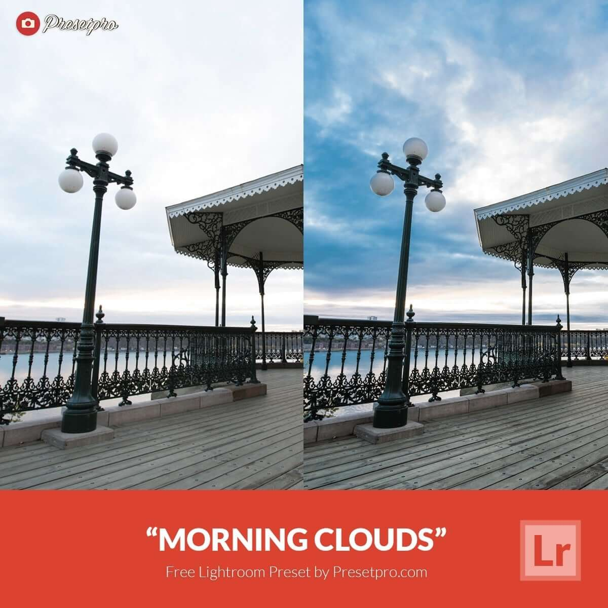 morning-clouds-preset