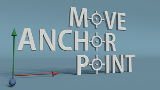 move-anchor-point
