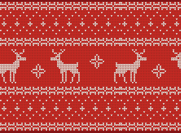 noel-christmas-jumper-patterns
