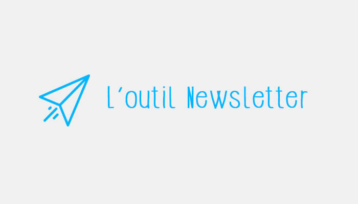 outil newsletter