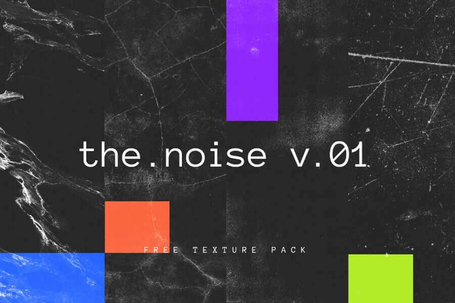 pack-textures-the-noise