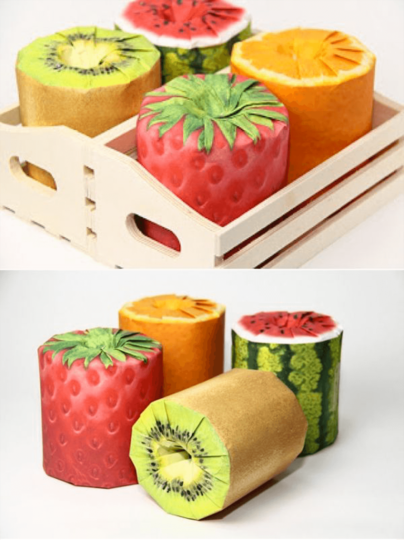 papier-toilette-fruit