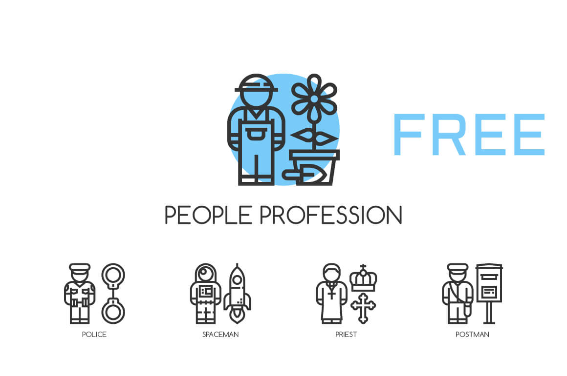 people-profession