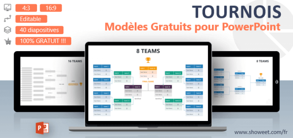 powerpoint tournois