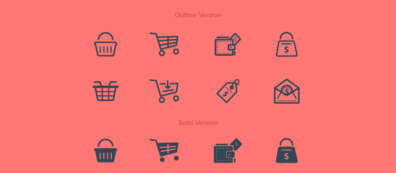 purchase-buy-icons