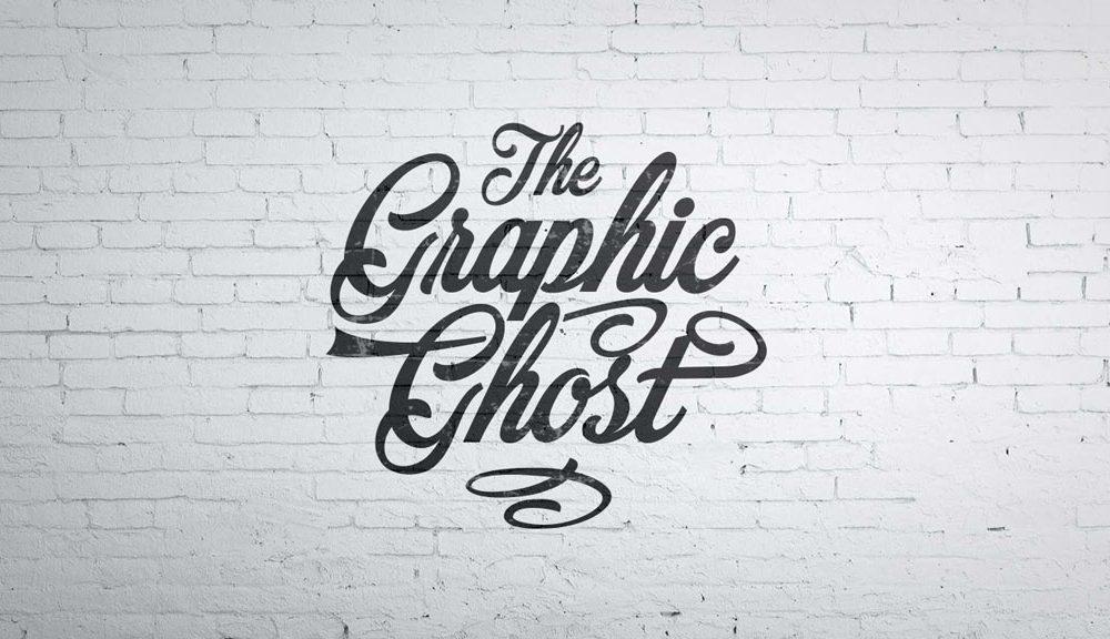 raw-wall-logo-mockup