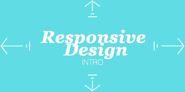 Dossier Responsive Design - introduction