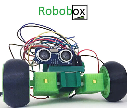 robobox-500x425