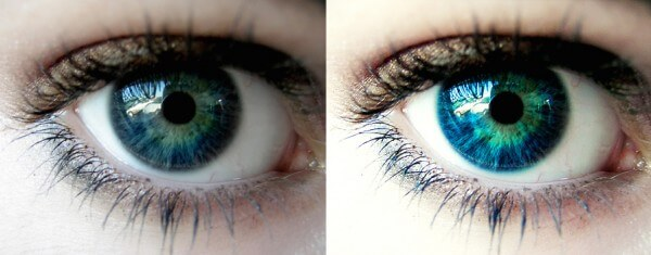 script-photoshop-portrait-intensify-eyes2