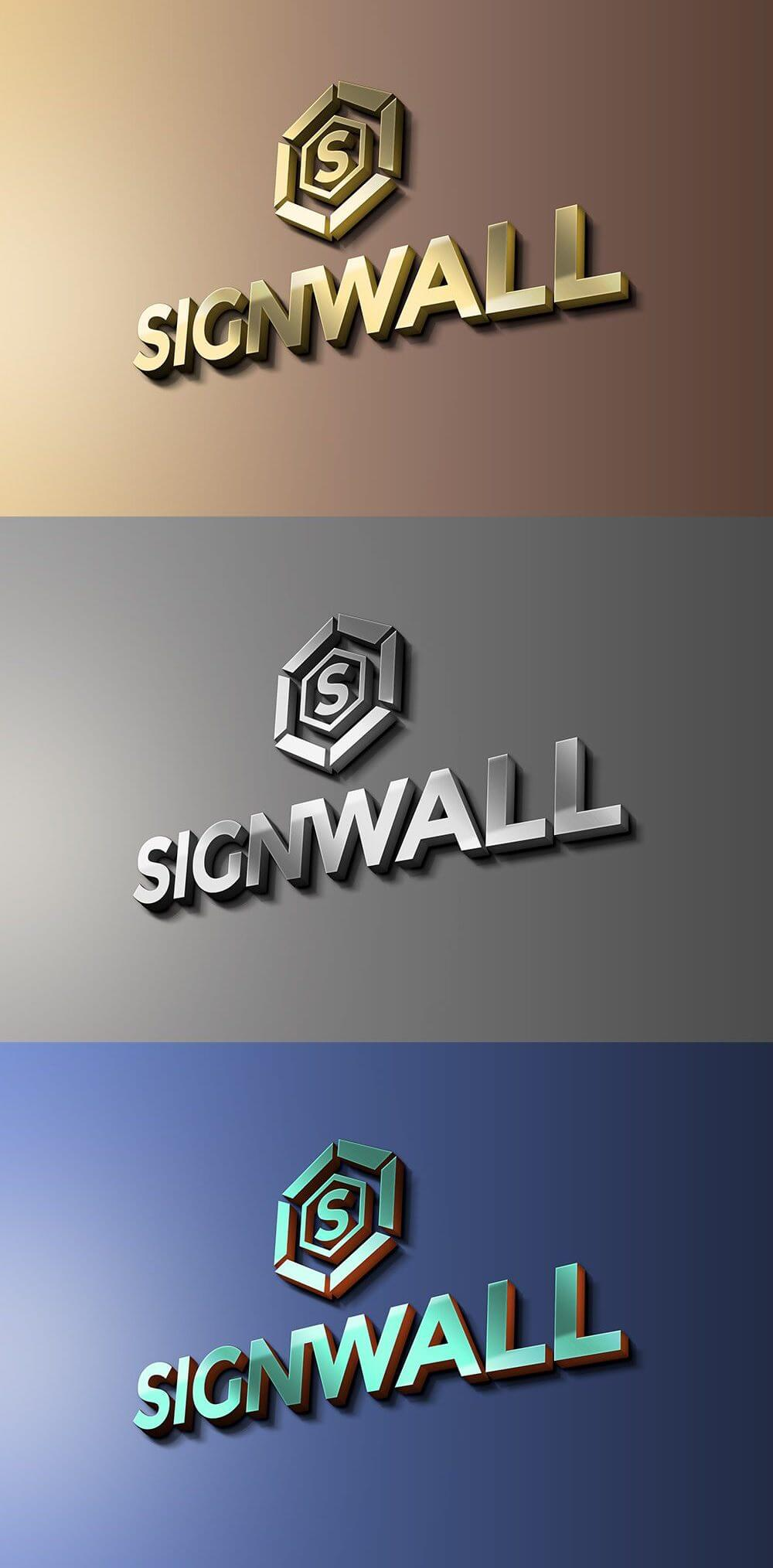 signwall-logo-mockup