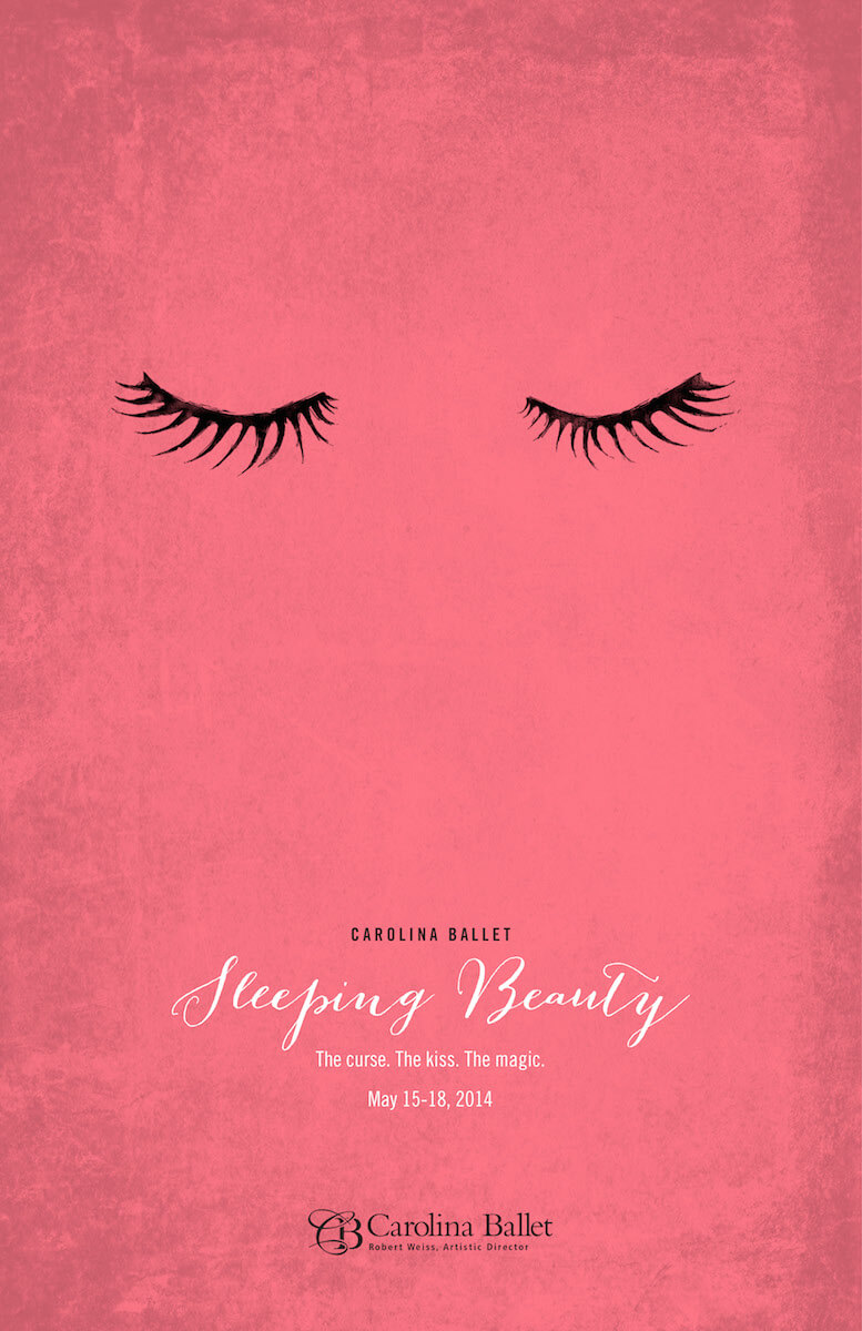 sleeping-beauty-exemple-d-affiche