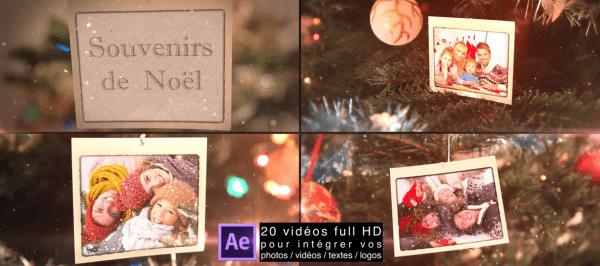souvenirs-noel-video-tuto