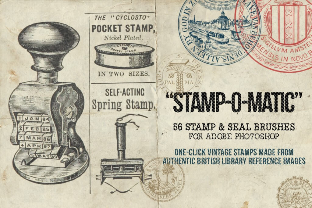 stamp-o-matic-brushes