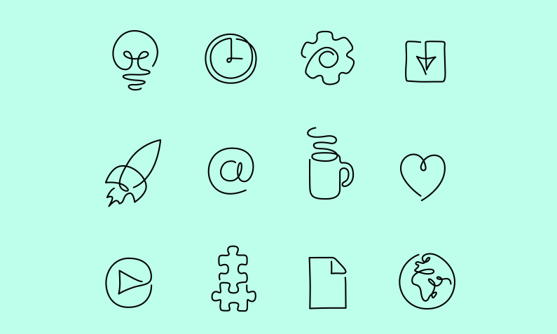 startup-icons