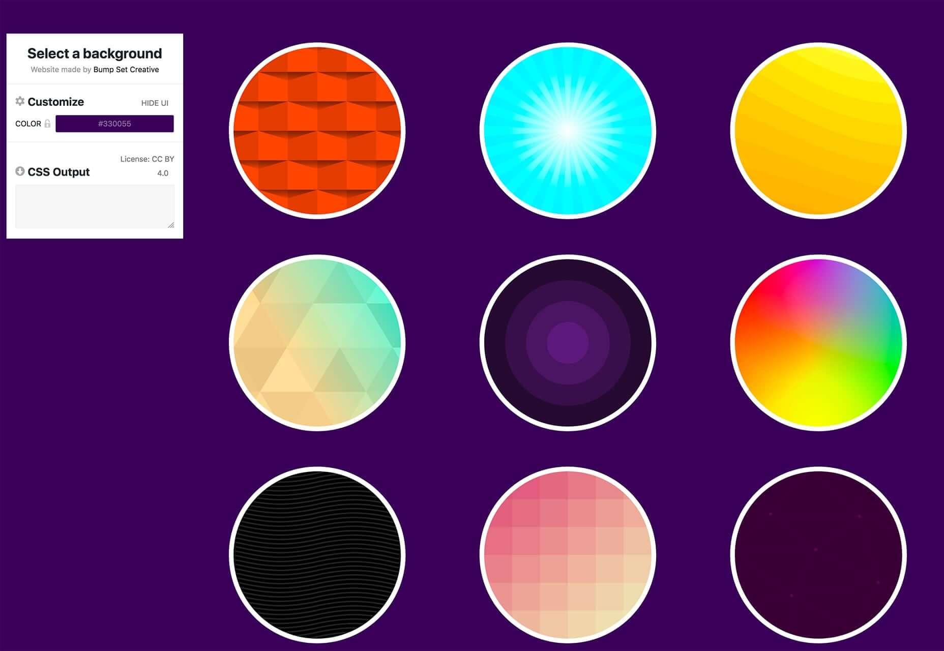 13 ressources et outils gratuits, ultra-pratiques, pour (web)designers