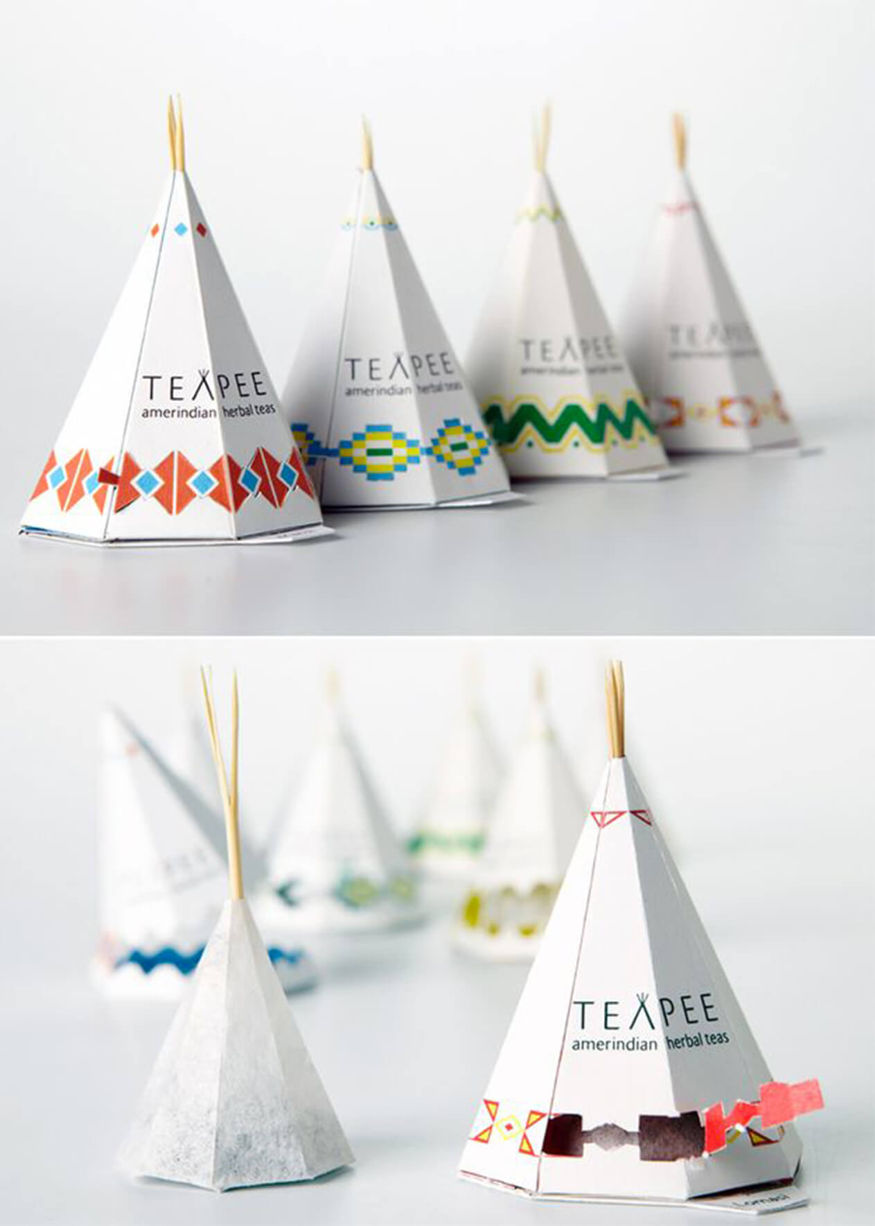 teapee-the
