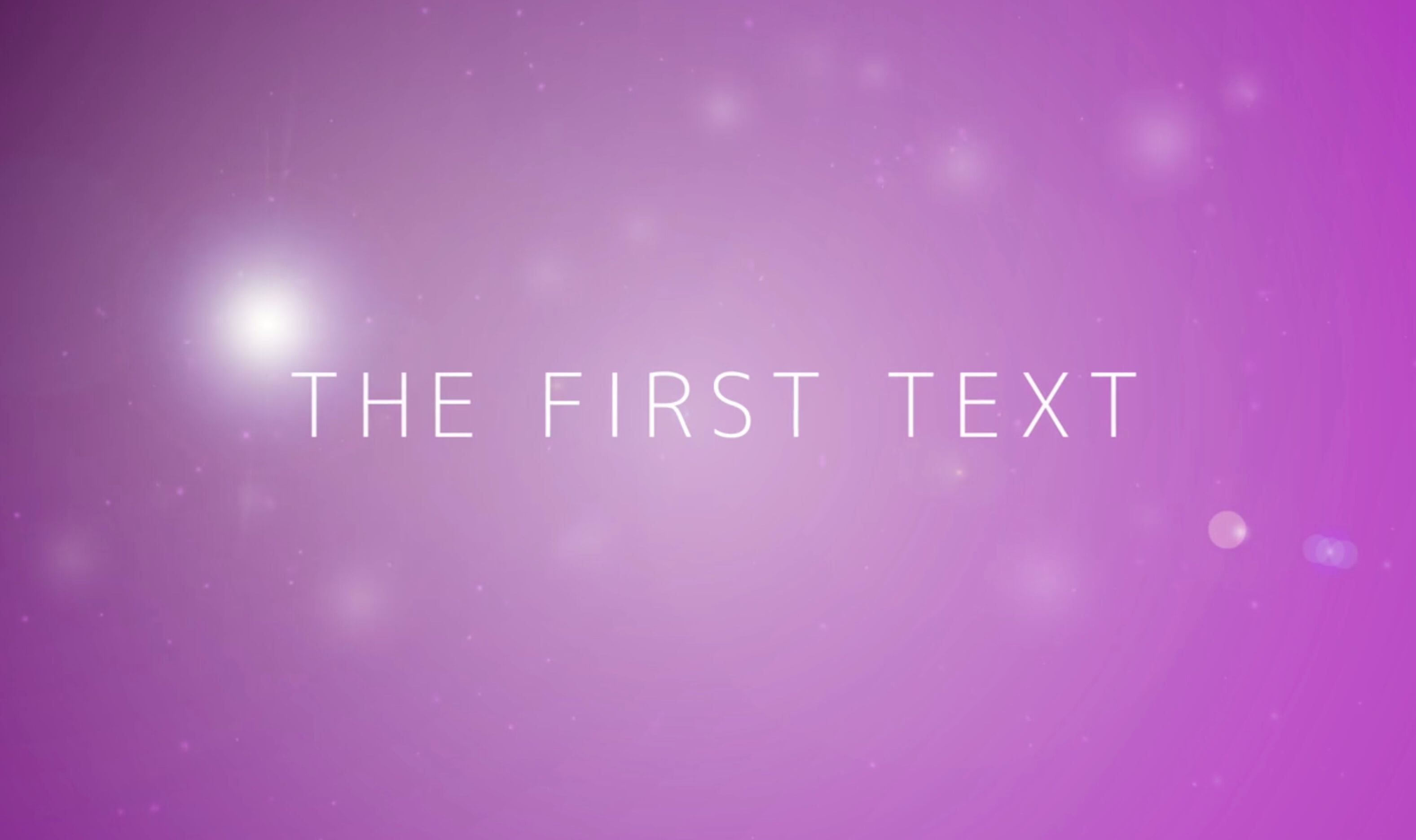 templates after effects gratuits 11 textes anim s t l charger
