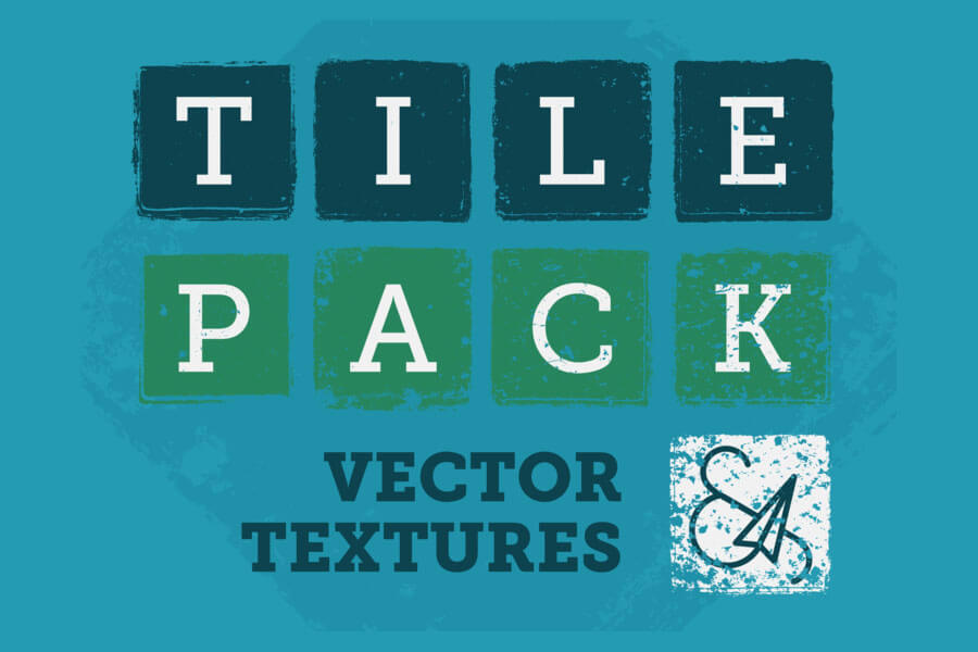 texture-tile-pack