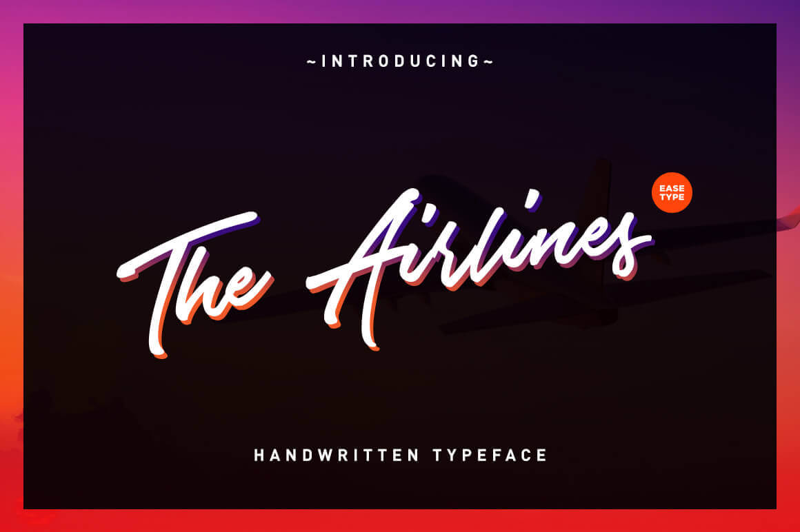the-airlines