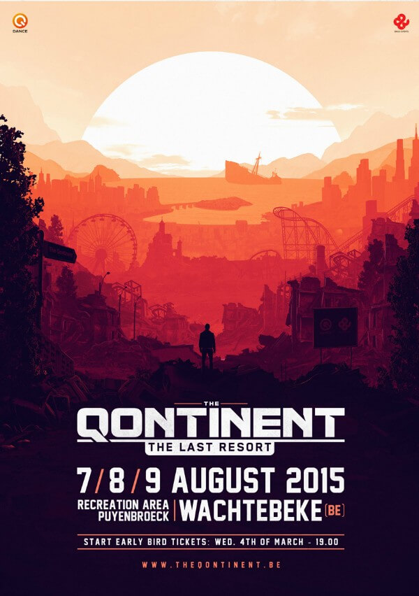 the-qontinent-exemple-d-affiche