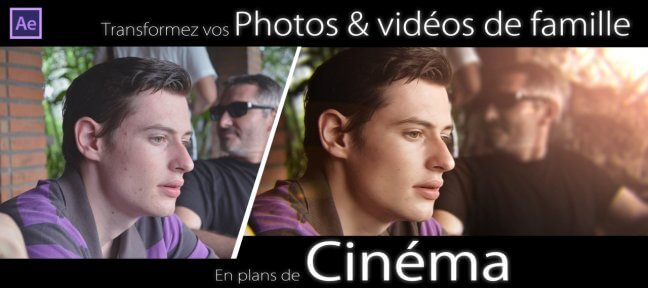 transformez-photos-cinema-after