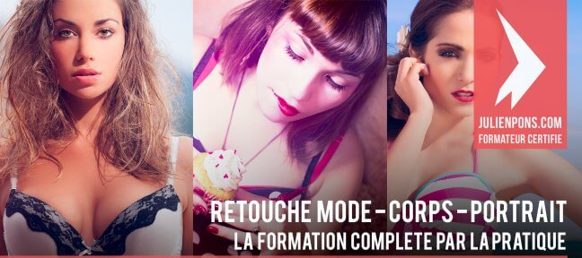 tuto-formation-complete-developpement-retouche-mode-lightroom