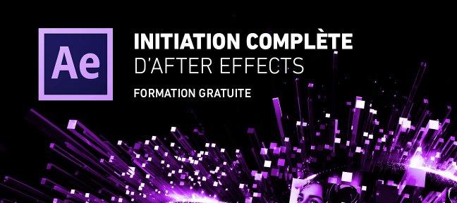 templates after effects gratuits   11 textes anim u00e9s  u00e0
