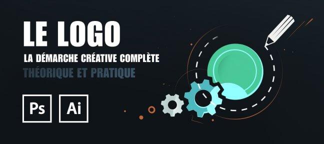 tuto-logo-demarche-creative