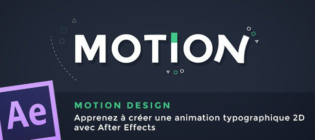 tuto-motion-design-after-effect-typographique