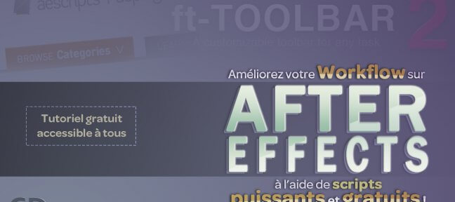 tuto-scripts-after-effects-gratuits