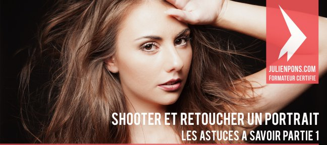 tuto-shooter-retourcher-portrait-lighroom