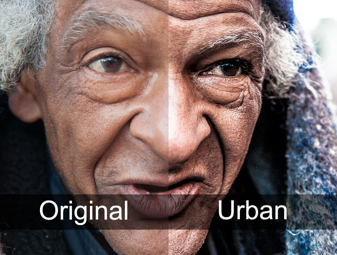 urban-portraits-lightroom-presets