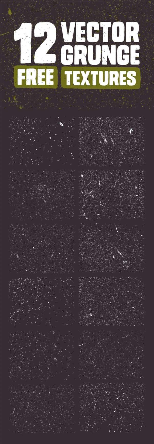 vector-grunge-texture