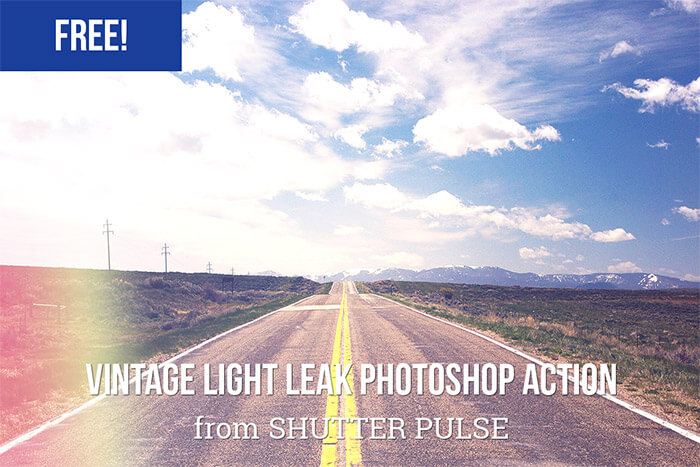 vintage-light-leak