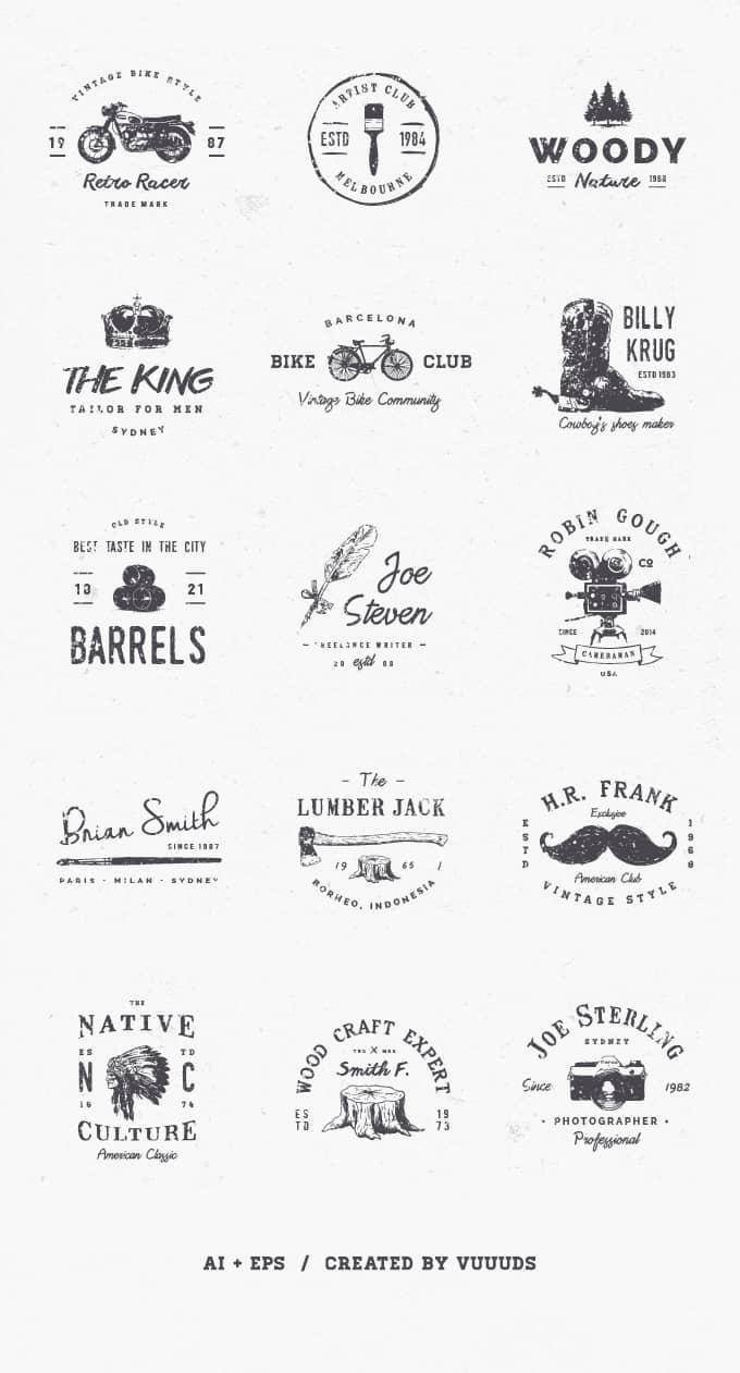 vintage-logo-5