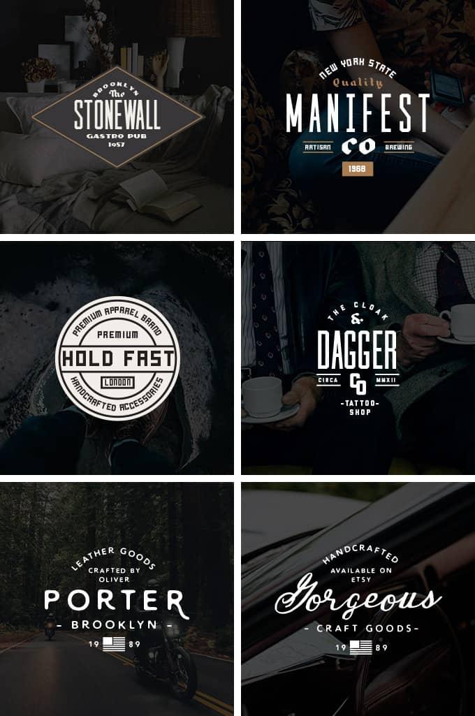 vintage-logo-6
