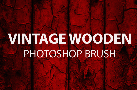 vintage-wooden-brushes