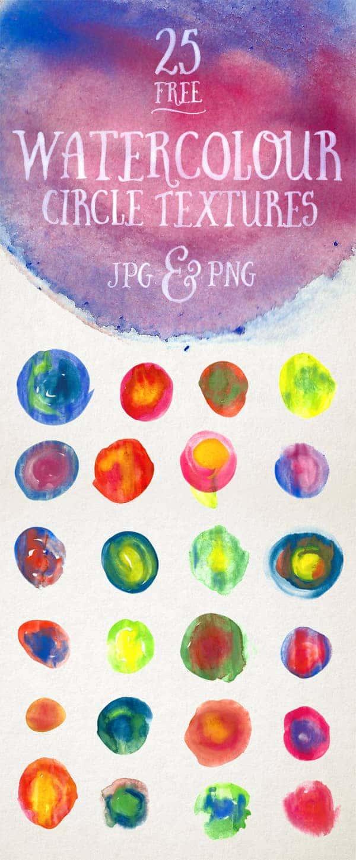watercolour-circle-texture