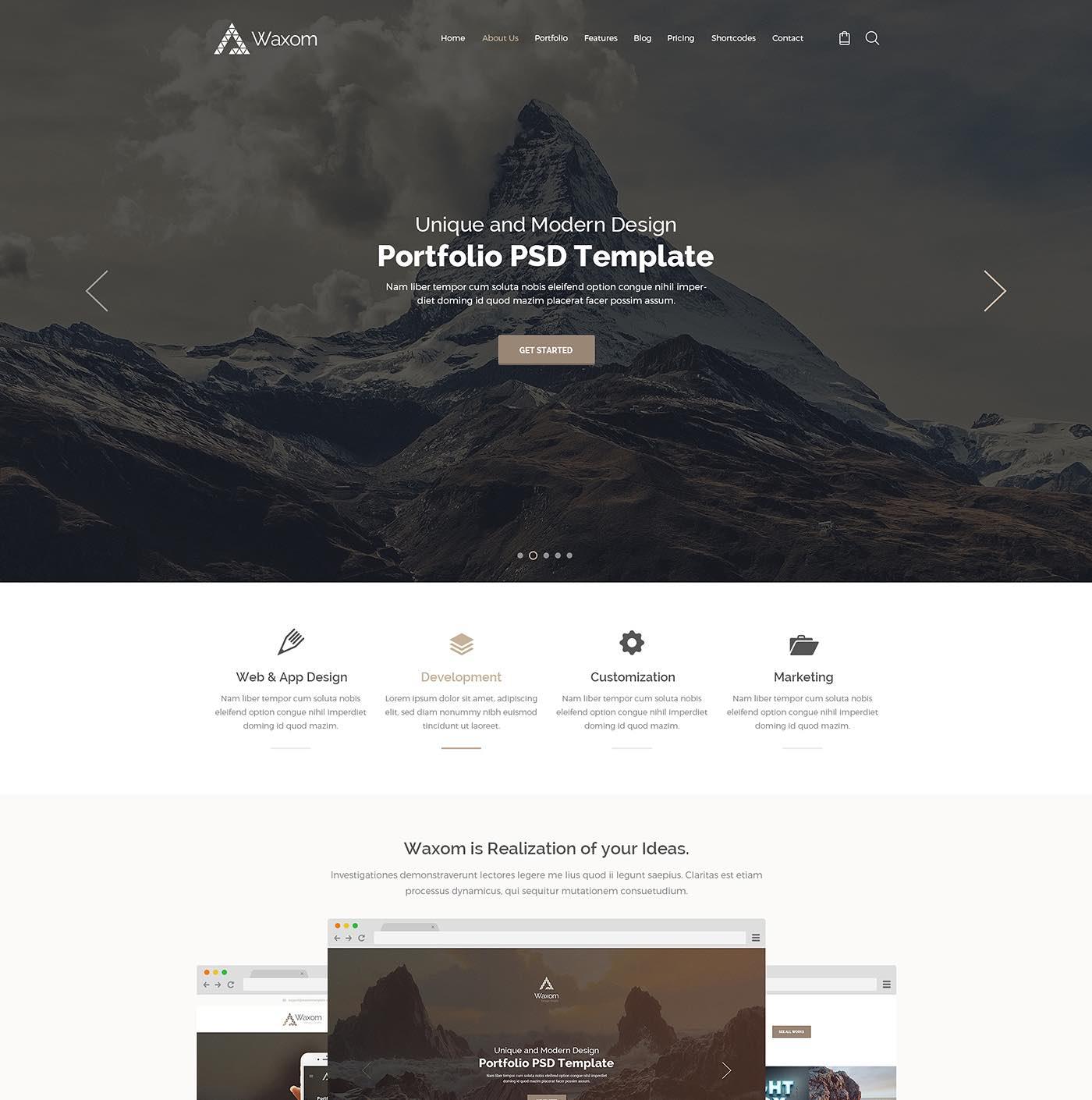 Comment créer son site web gratuitement