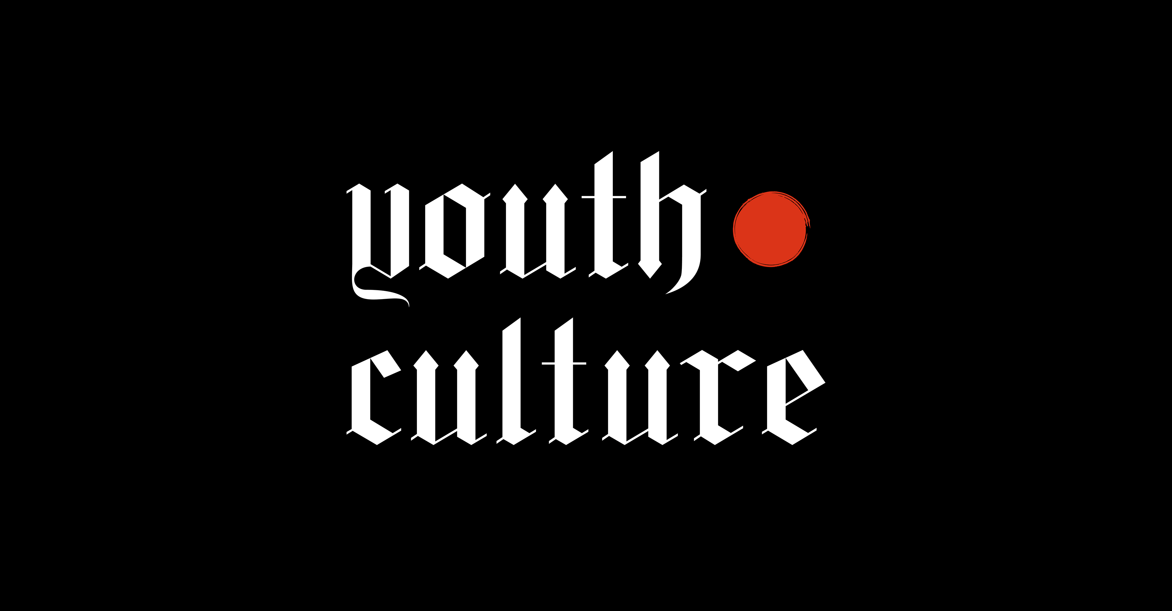 youth-culture