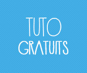 Tuto gratuits
