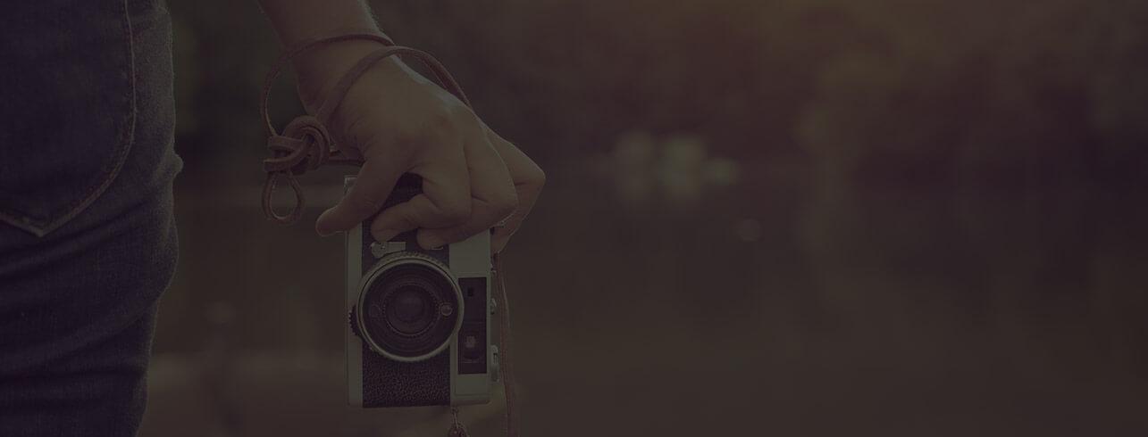 50Mm Canon F1 8 | La photo pour les nuls - Apprendre la photo - Exclusif
