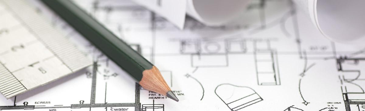 Formation architecte for Outils architecte