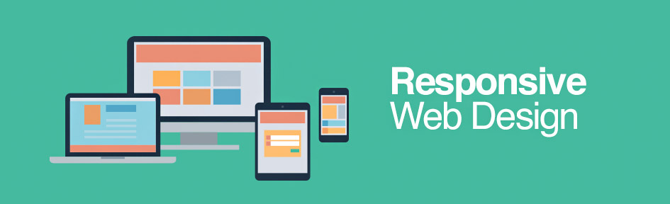 Formation Responsive Web Design