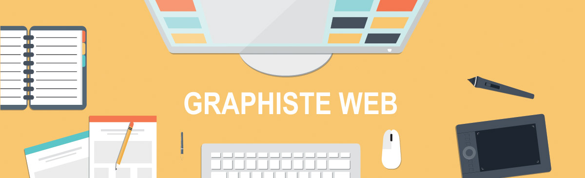 formation graphiste web
