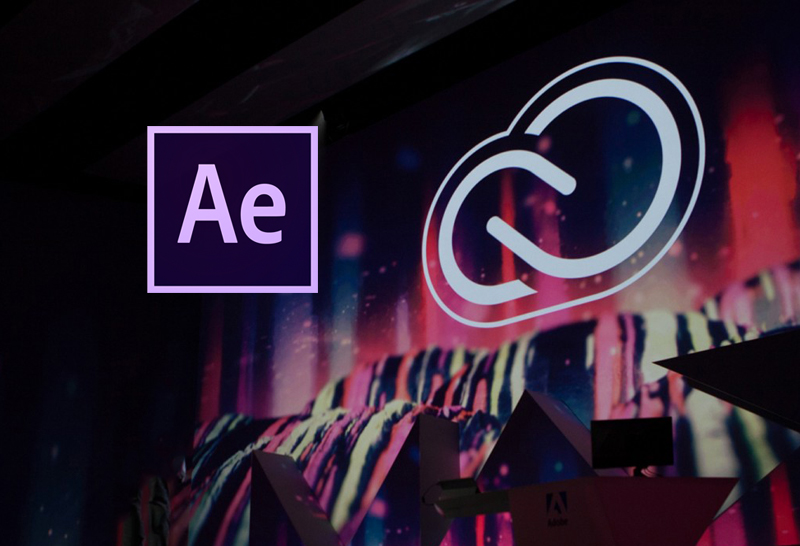 tuto Initiation complète d'After Effects