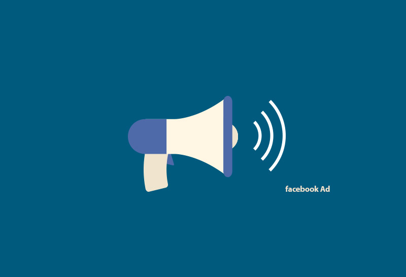 tuto Facebook ad Marketing