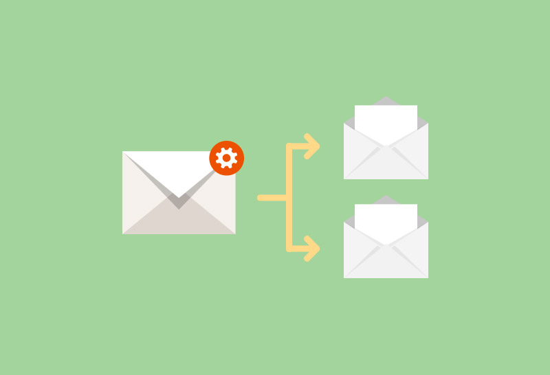 tuto Trigger Marketing emails automatisés